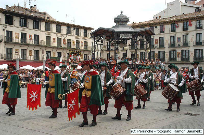 desfile_plaza