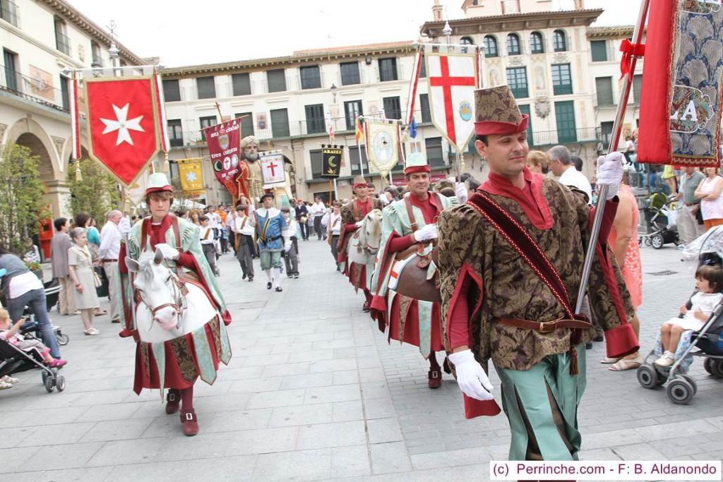 desfile_plaza2
